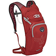 Osprey Viper 5 Hydration Pack